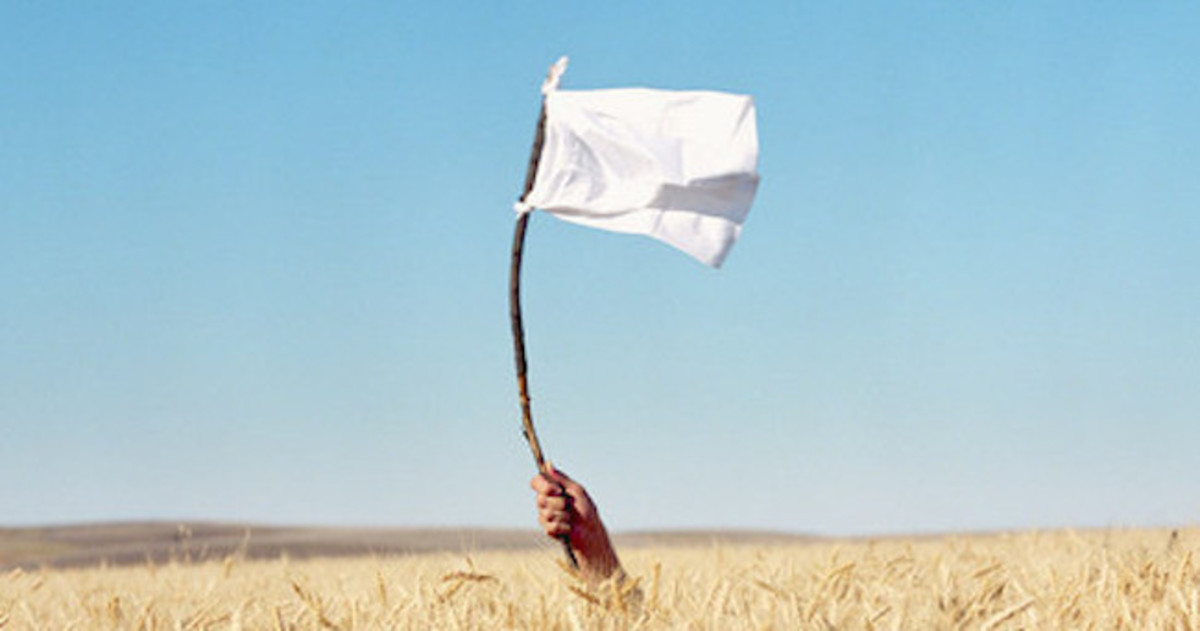whiteflag.jpg