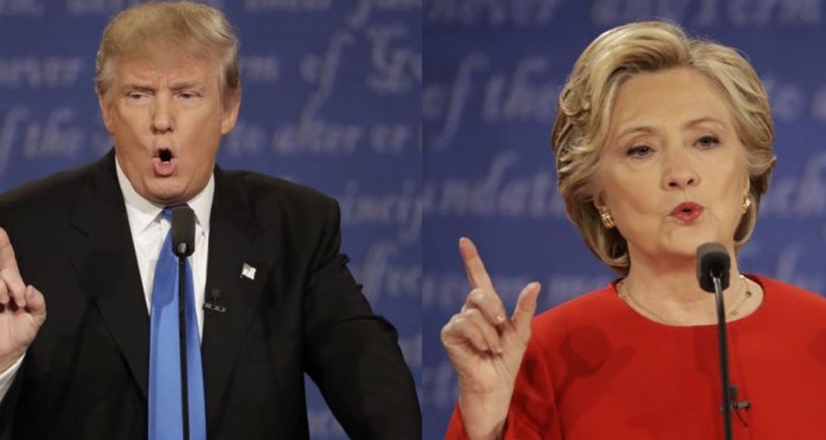 donald-trump-vs-hillary-clinton-debate.jpg