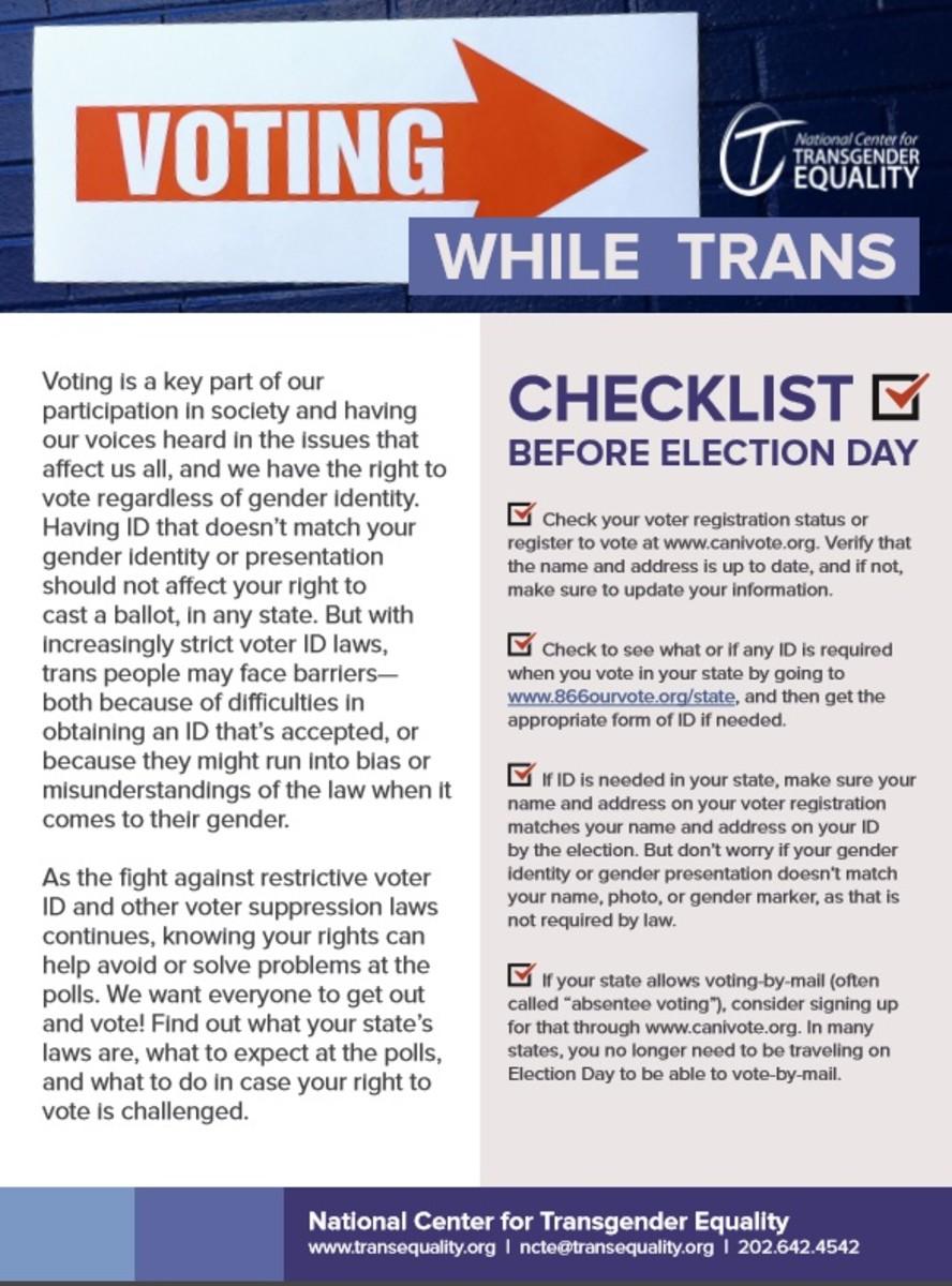 Trans rights.jpg