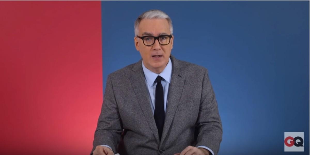 olbermann not selling hillary.jpg