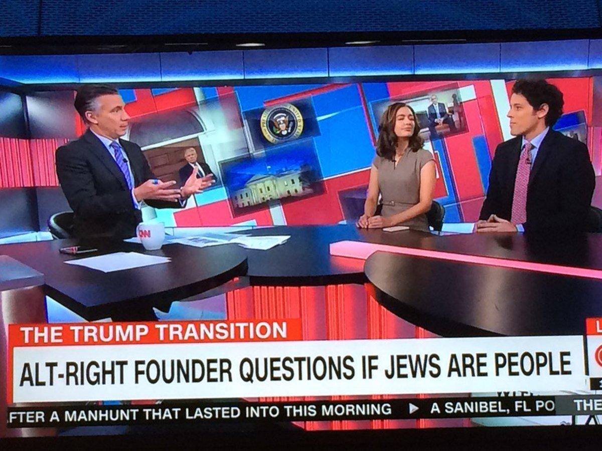 cnn jews.jpg