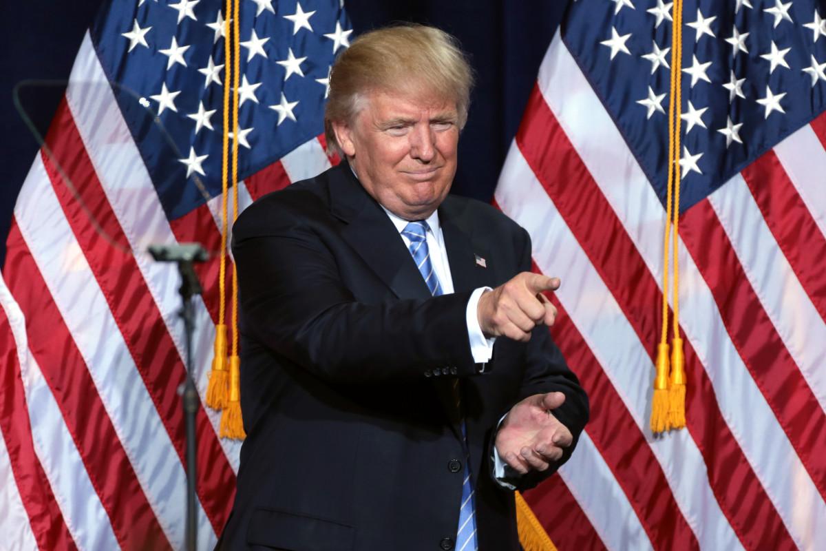 Donald_Trump_(29381222835).jpg