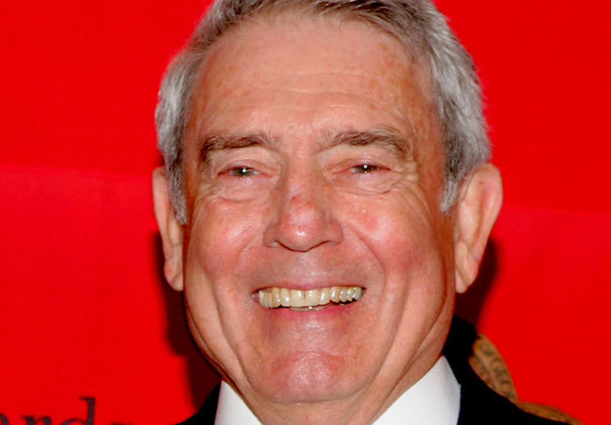 Dan_Rather_Peabody.jpg