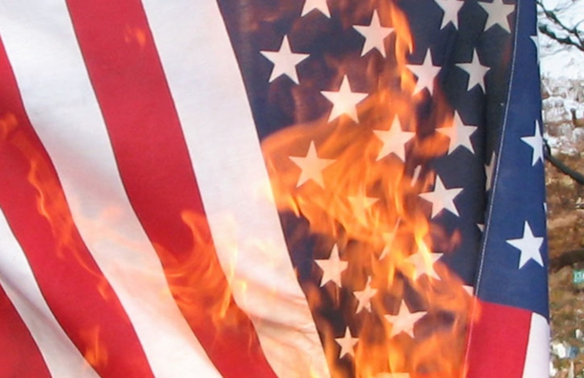 US_flag_burning crop.jpg