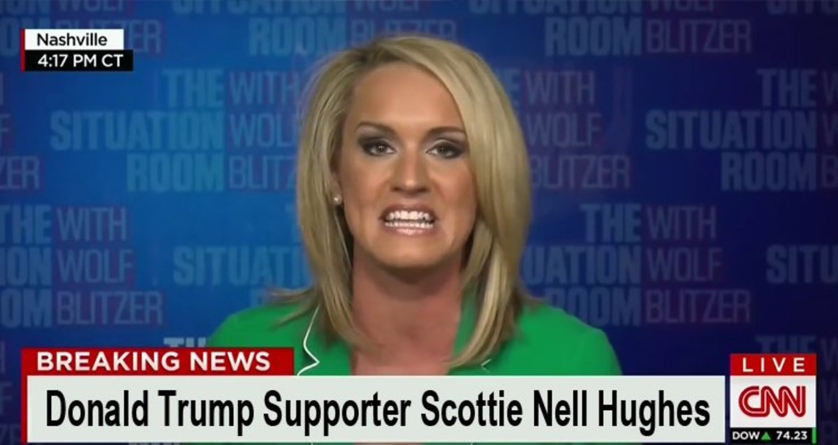 Trump-Hughes.jpg