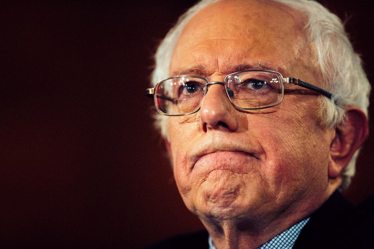 Bernie Sanders 3.jpg