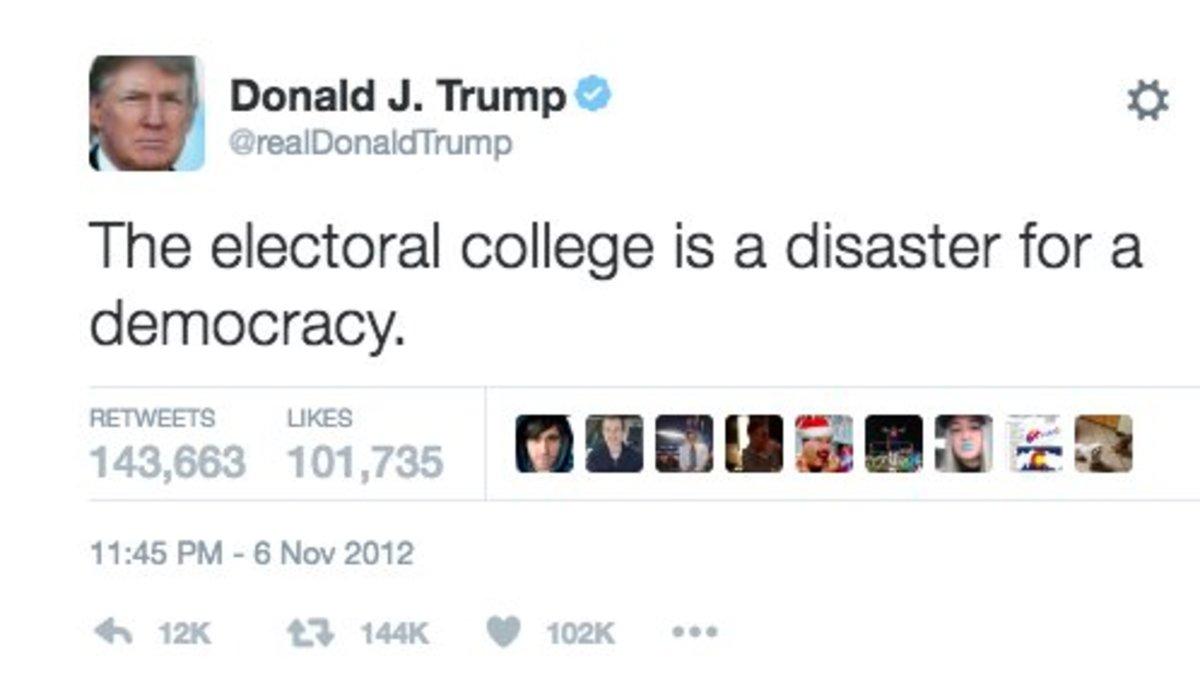 electoral college tweet.jpg