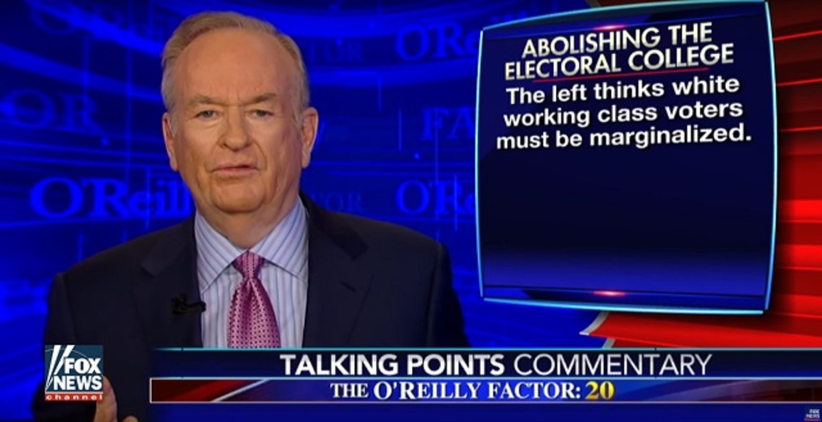 O'Reilly.jpg