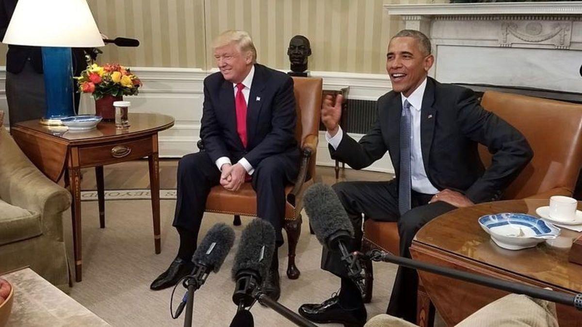 Obama_meeting_with_Trump_2.jpg
