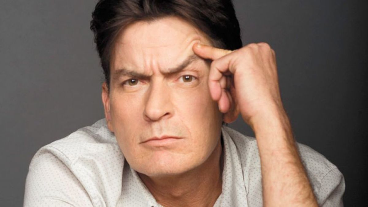 charlie-sheen-feature.jpg
