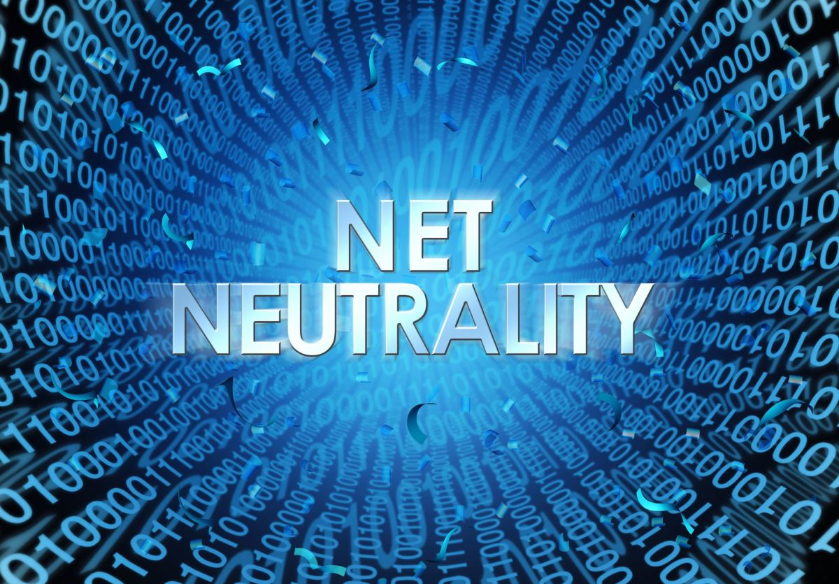 getty-net-neutrality