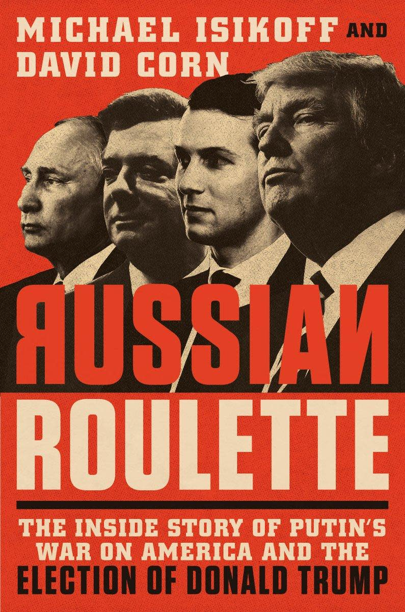 isikoff-corn-russianroulette