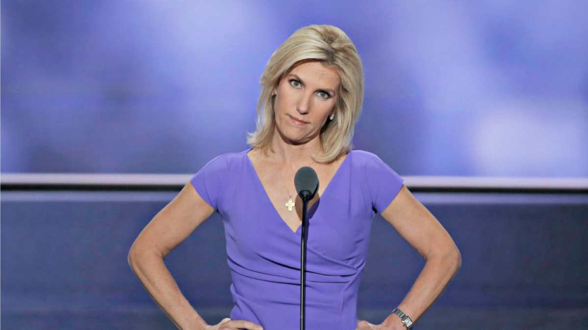 ingraham-senate-cheat