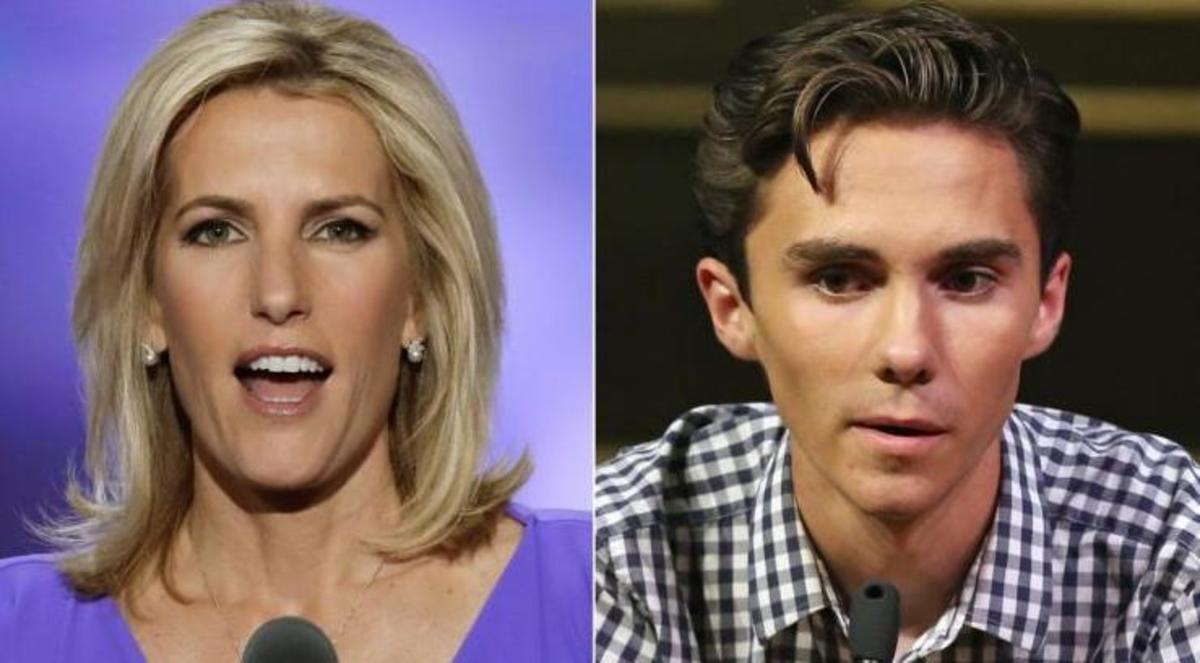 school-shooting-laura-ingraham