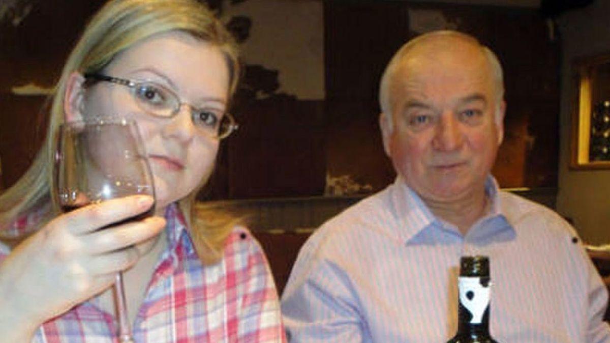 skynews-sergei-skripal-an-yulia_4250962