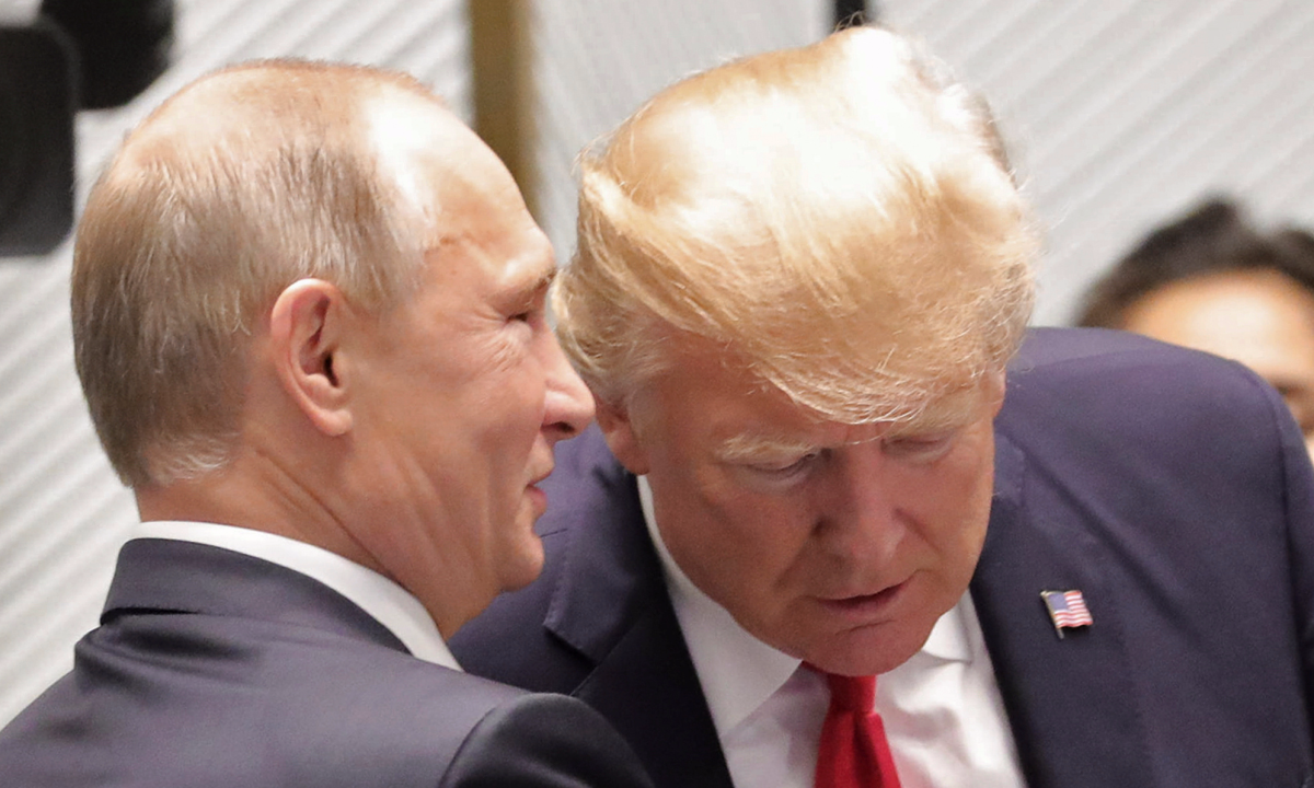 trump-and-the-kremlin-are-telling-2-different-stories-about-their-meeting-and-russias-election-interference