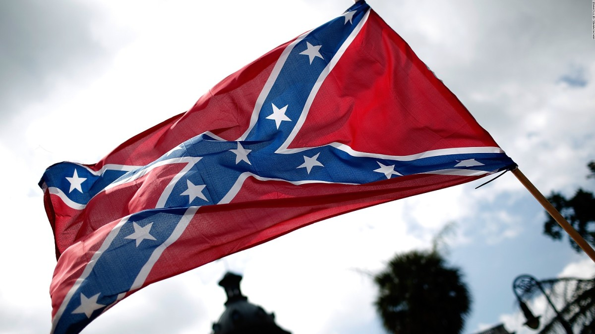 150702072436-02-confederate-flag-super-tease