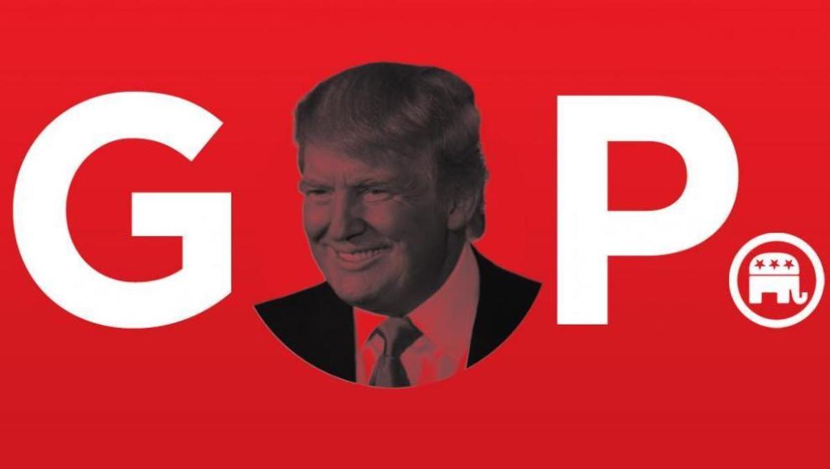 TRUMP_Logo-GOP