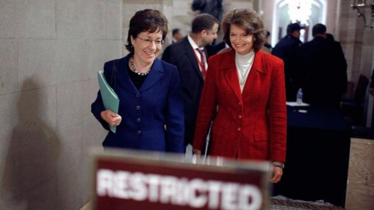 murkowski_and_collins
