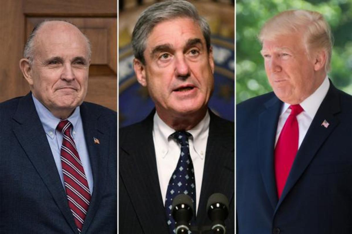 giuliani-mueller-trump-index_2