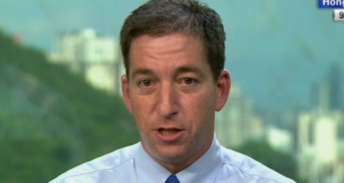 gop-congressman-on-glenn-greenwald-he-doesnt-have-a-clue-how-this-thing-works-868x651