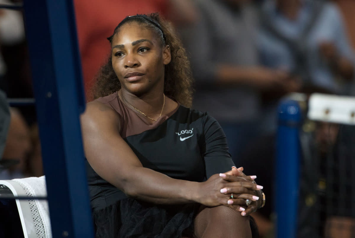 serena-williams-us-open-gettyimages-1033607746