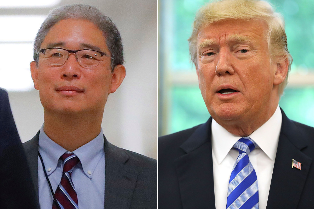 bruce-ohr-donald-trump-over-a-barrel2