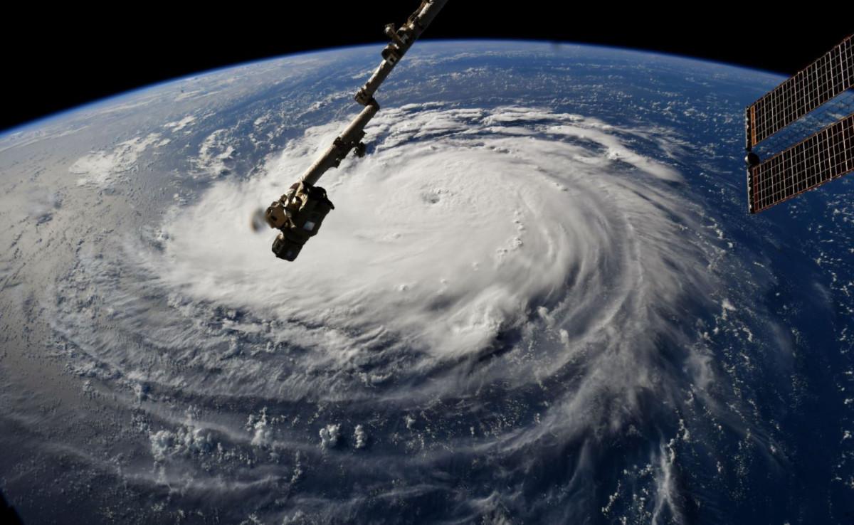 180910-hurricane-florence-mn-1005_762009e8de7613d40a81ebeb20b37bf4