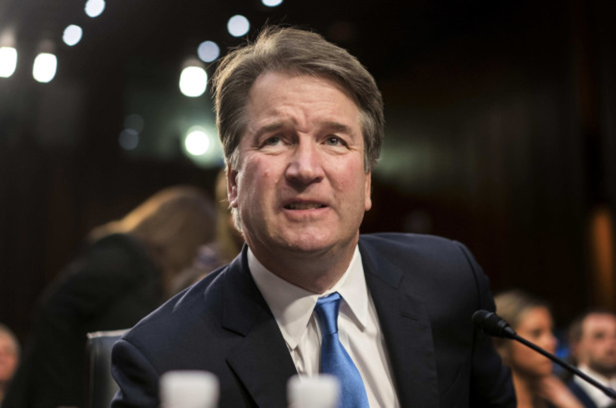 180917-brett-kavanaugh-sexual-accusation-hearing-feature
