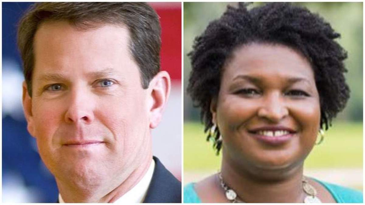 kemp-and-abrams