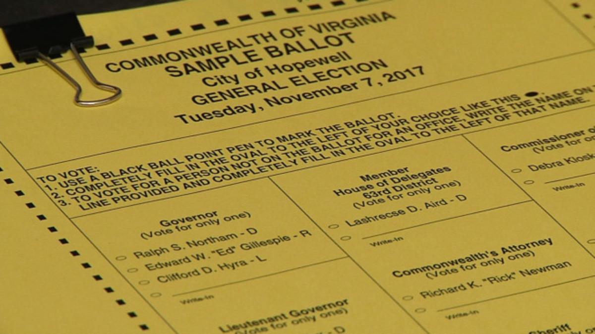 virginia-paper-ballot-wric-2