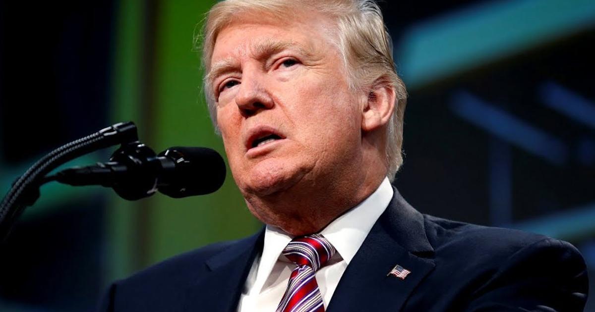 2017-10-02-Trump-001
