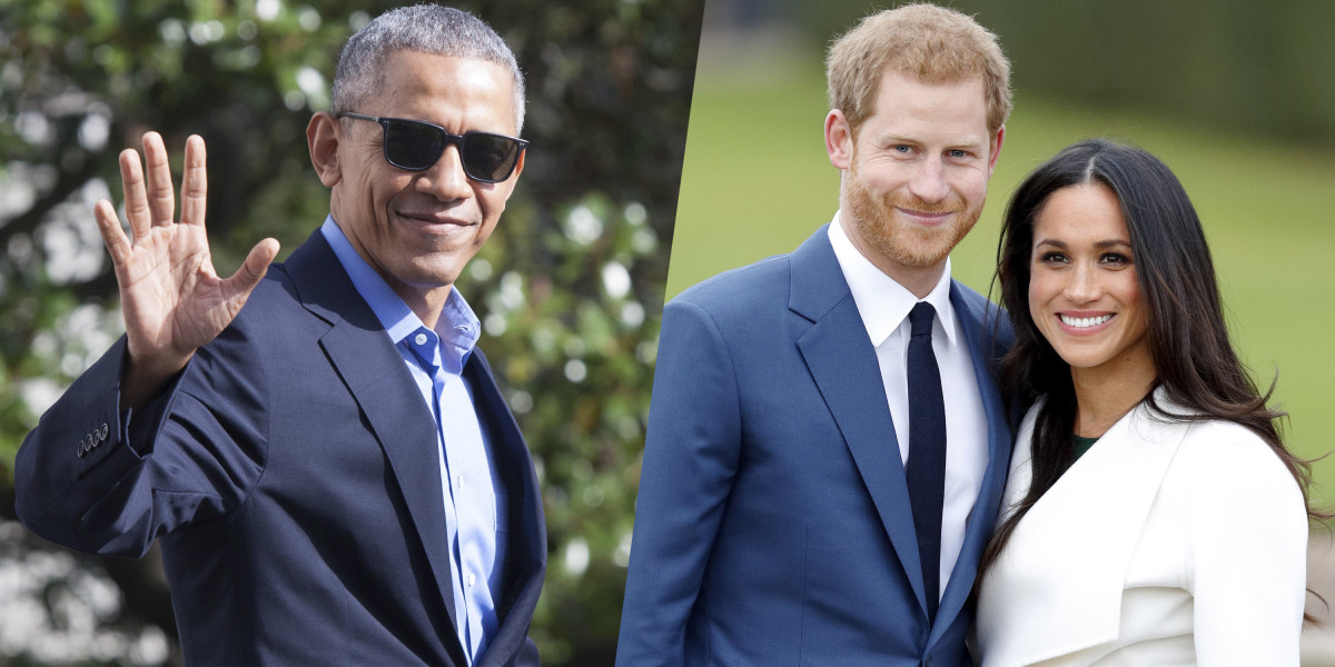 hbz-barack-obama-prince-harry-meghan-markle-comp-1511819921