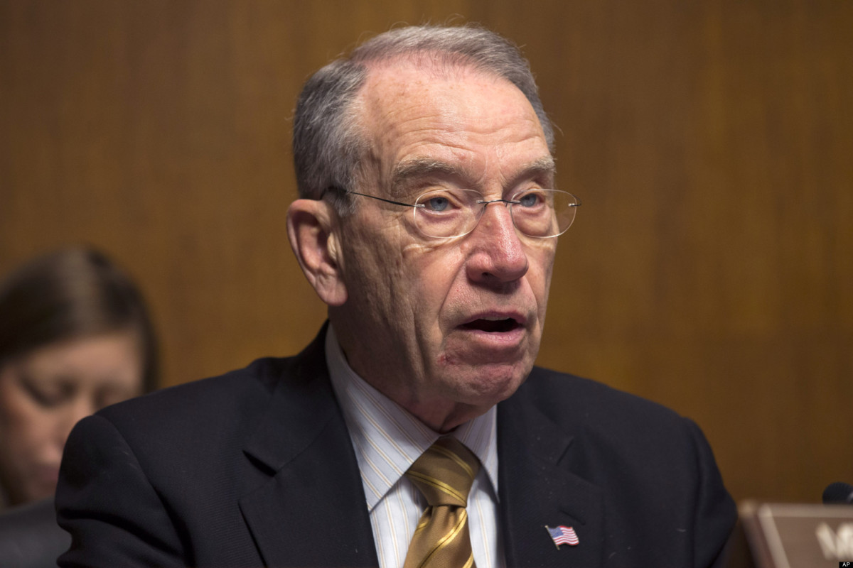 o-CHUCK-GRASSLEY-BOSTON-facebook