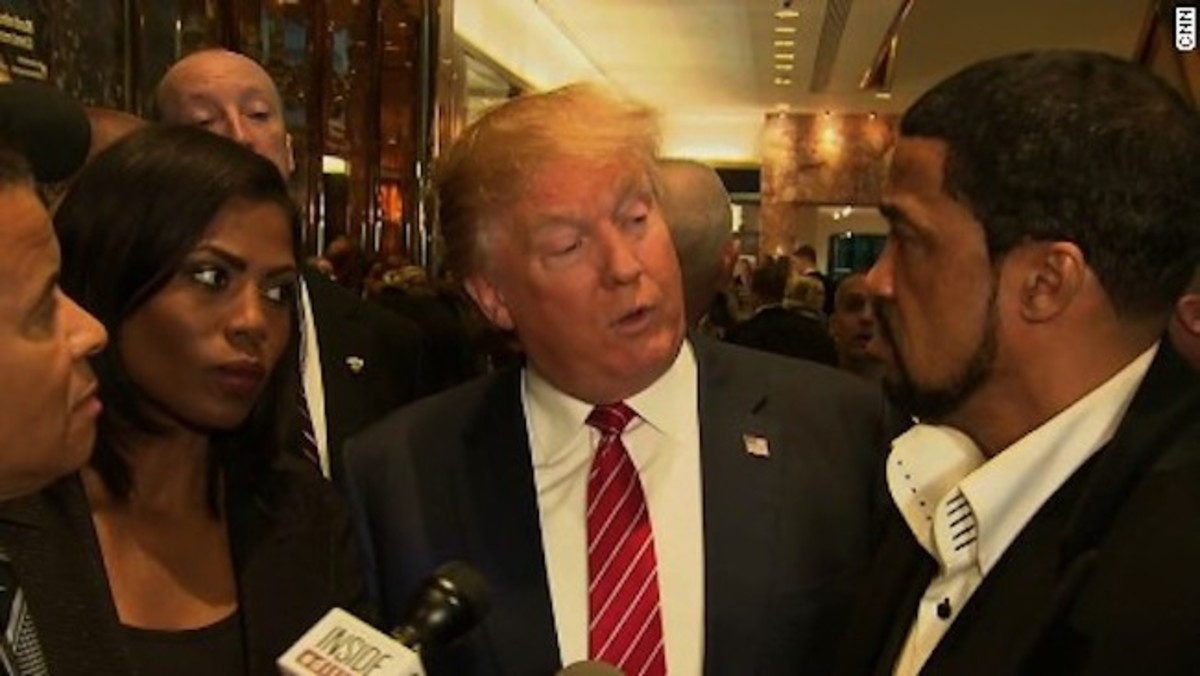 151130162429-donald-trump-black-pastors-2-large-169