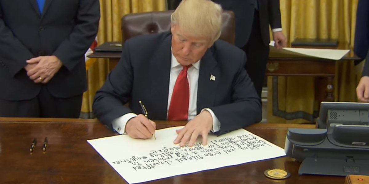 trump20writing-1024x512