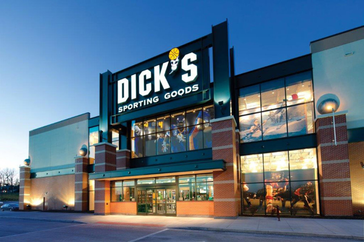 Dicks-sporting-goods-operating-hours