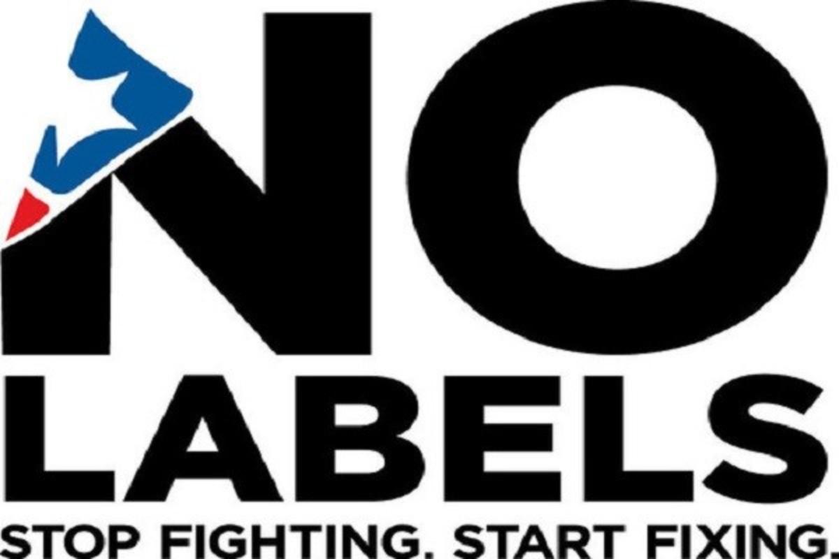 nolabels.org