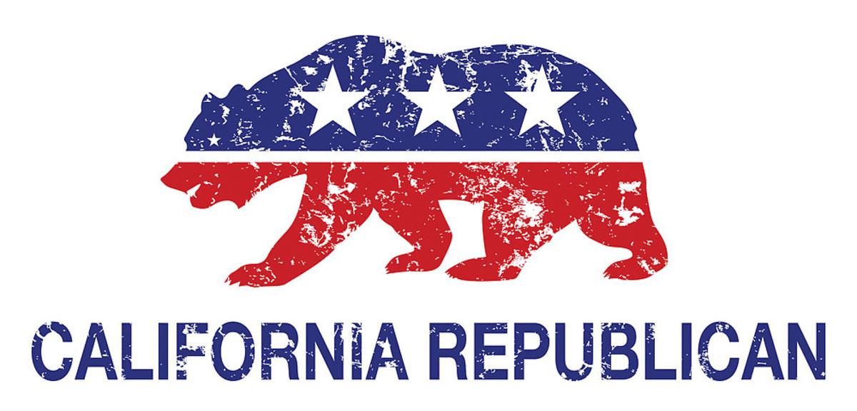 Image via Capitol Political Review