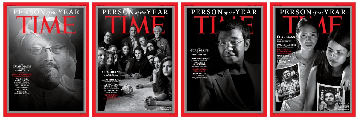 Photograph courtesy of Time.com