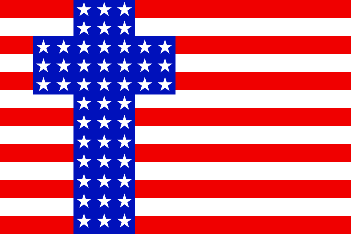 Image via Wikimedia
